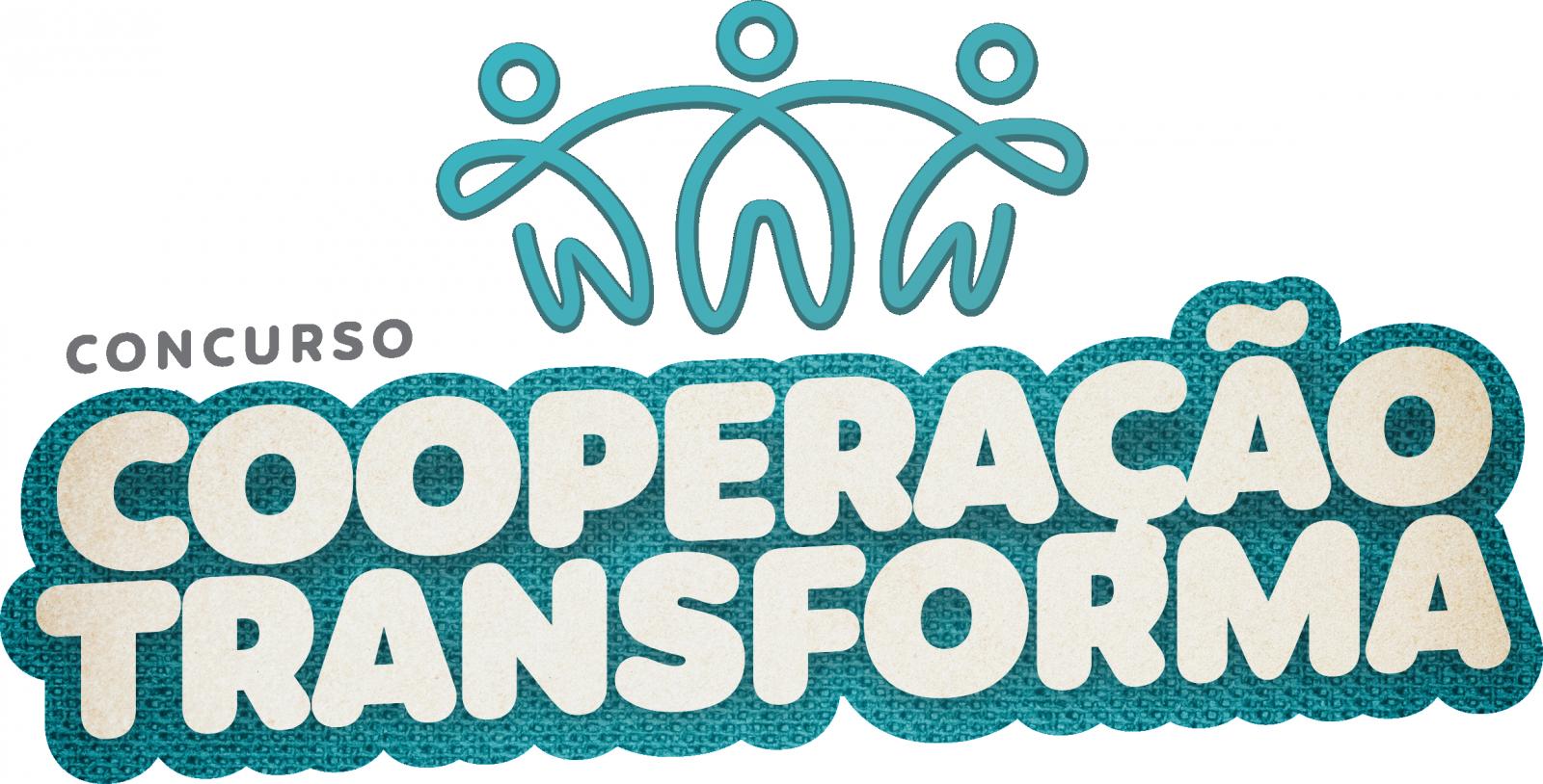 Cooperação Transforma