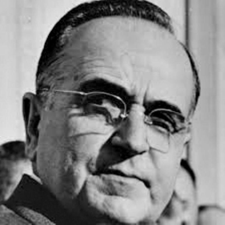 Cooperativismo e Era Vargas