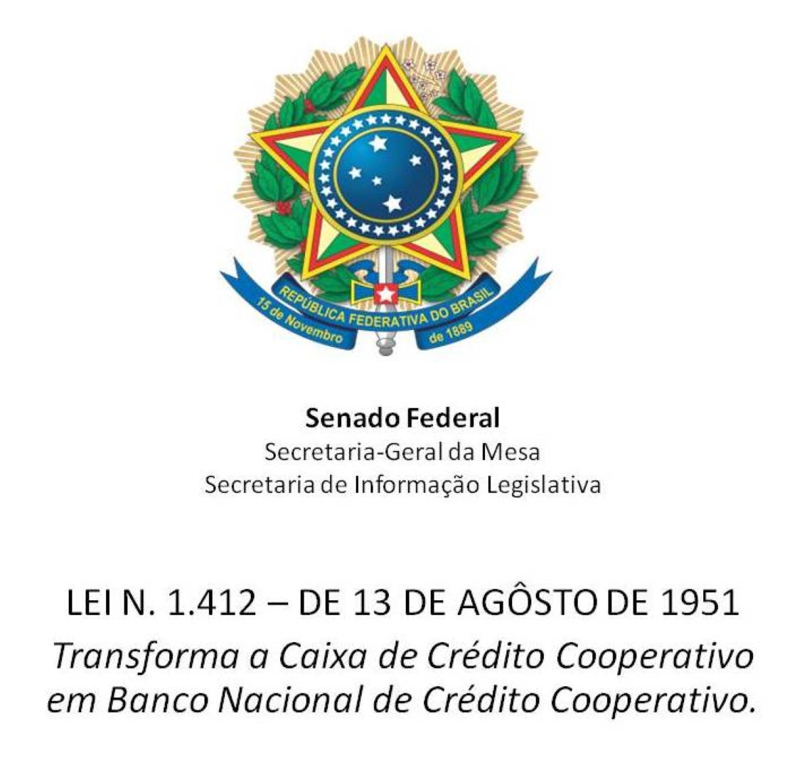 Banco Nacional de Crédito Cooperativo