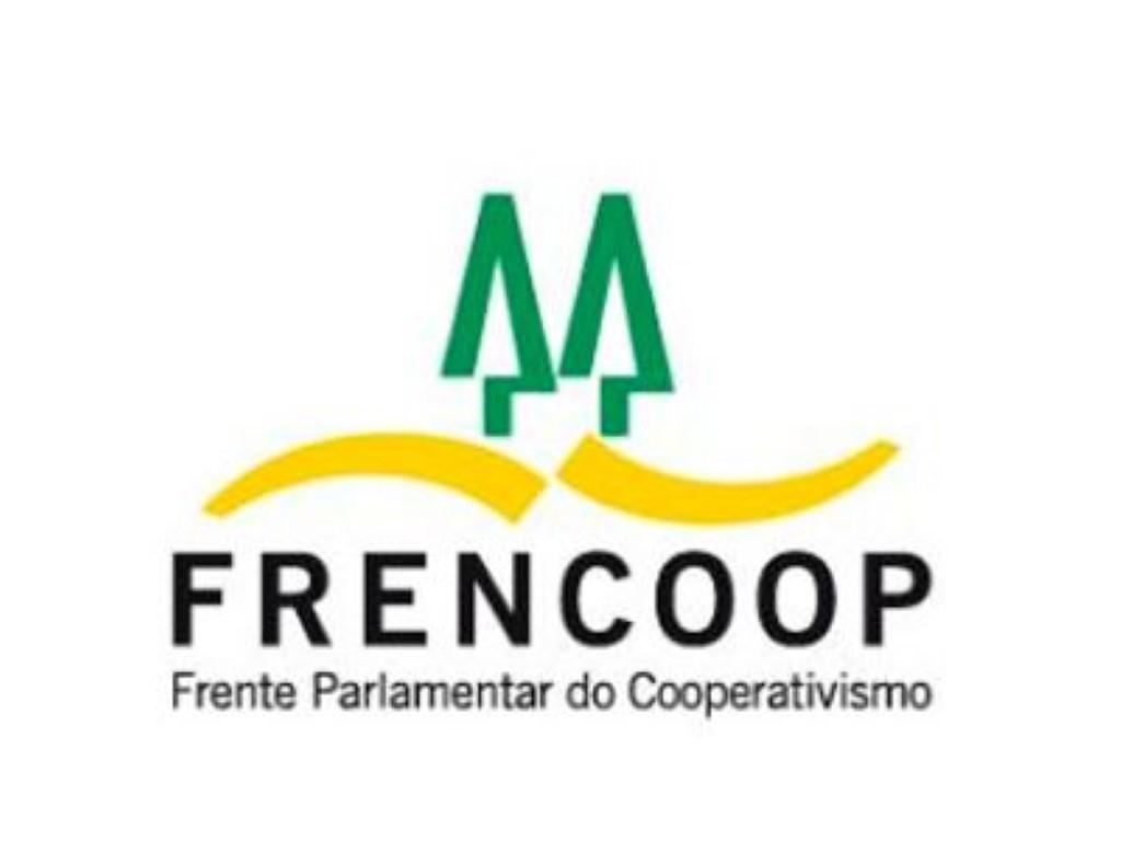 Frente Parlamentar do Cooperativismo – FRENCOOP