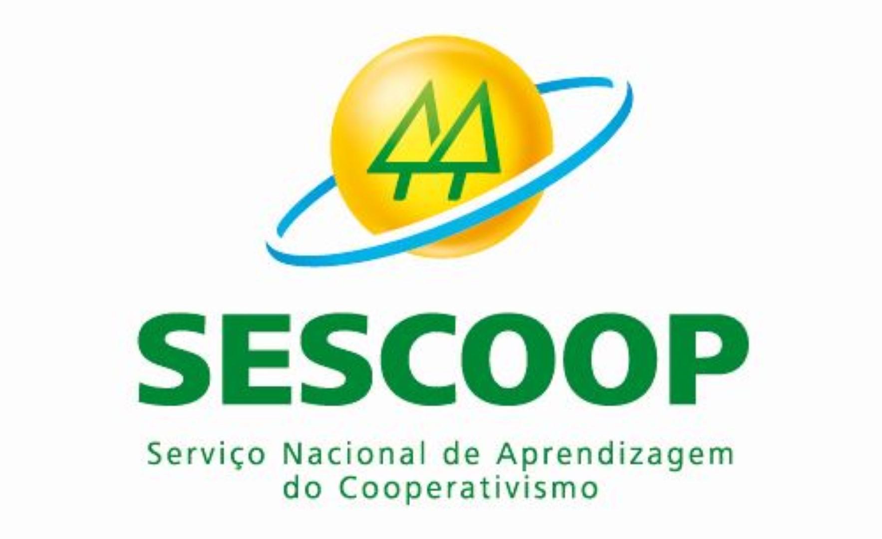 Criado o Serviço Nacional de Aprendizagem do Cooperativismo – Sescoop