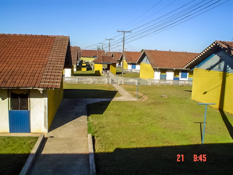 UPL de Ponte Serrada