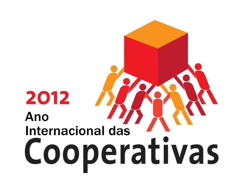 Ano Internacional das Cooperativas