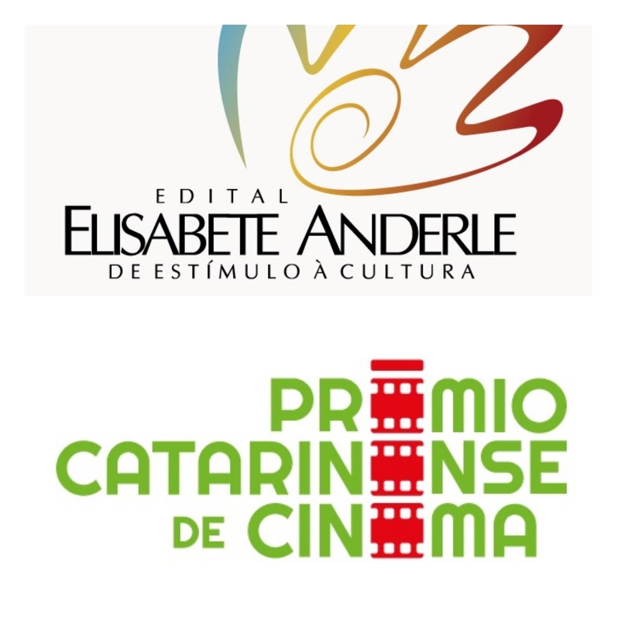Elisabete Anderle e Prêmio Catarinense de Cinema têm inscrições abertas